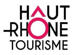 logo_haut_rhone_tourisme