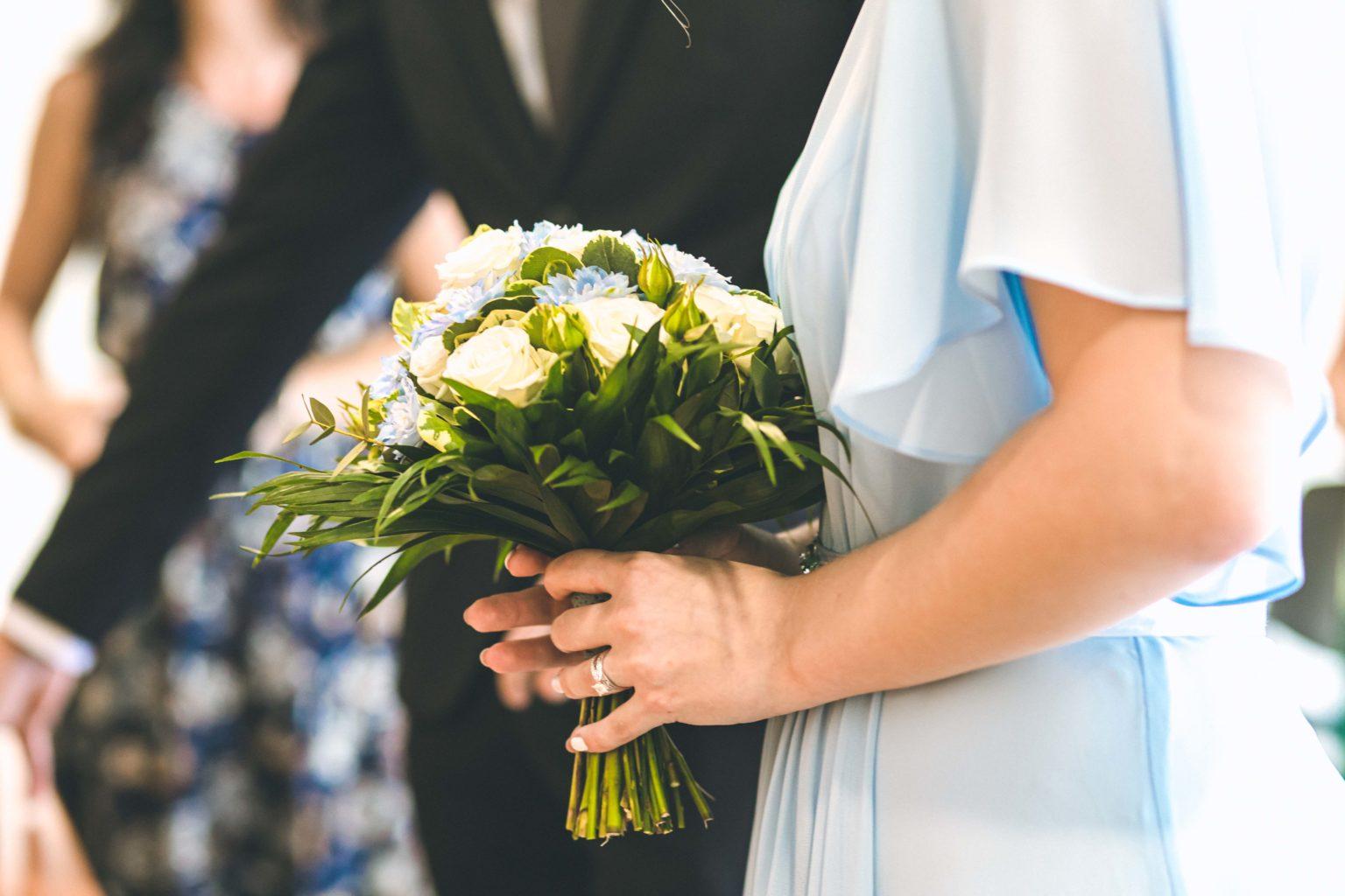 Démarches mariage et pacs mairie seyssel
