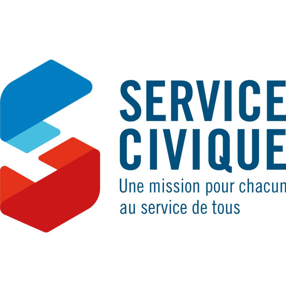 Service civique mairie Seyssel