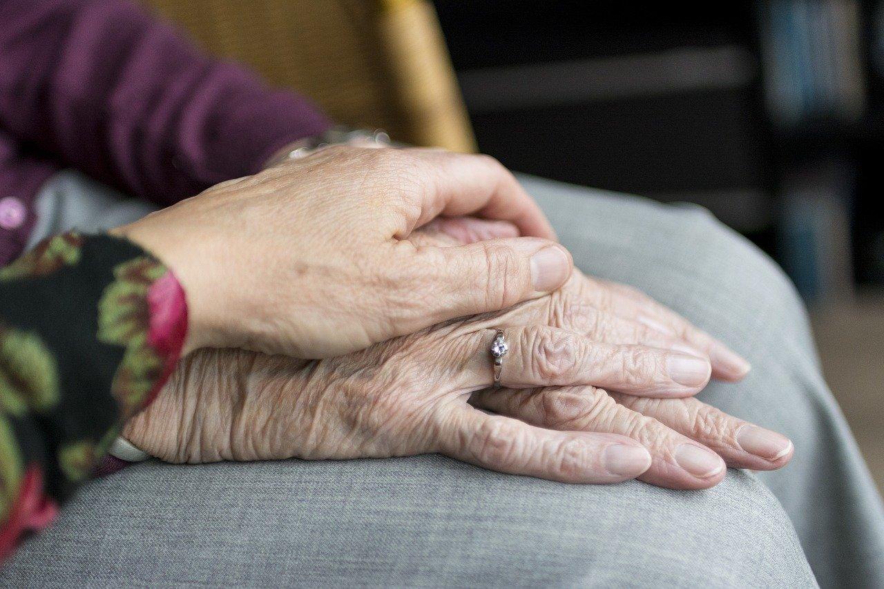 associations seniors seyssel