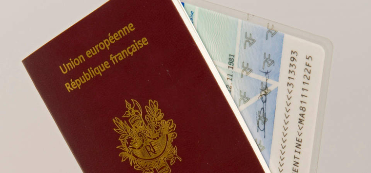 citoyenneté seyssel mairie