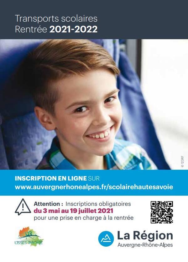 flyer-inscription-scolaires-part-1