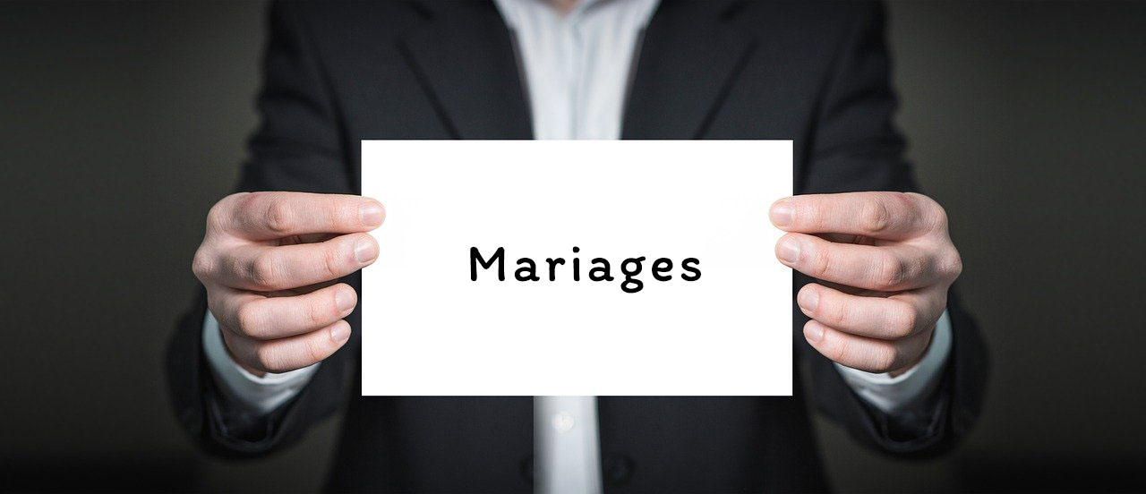 mariages mairie Seyssel