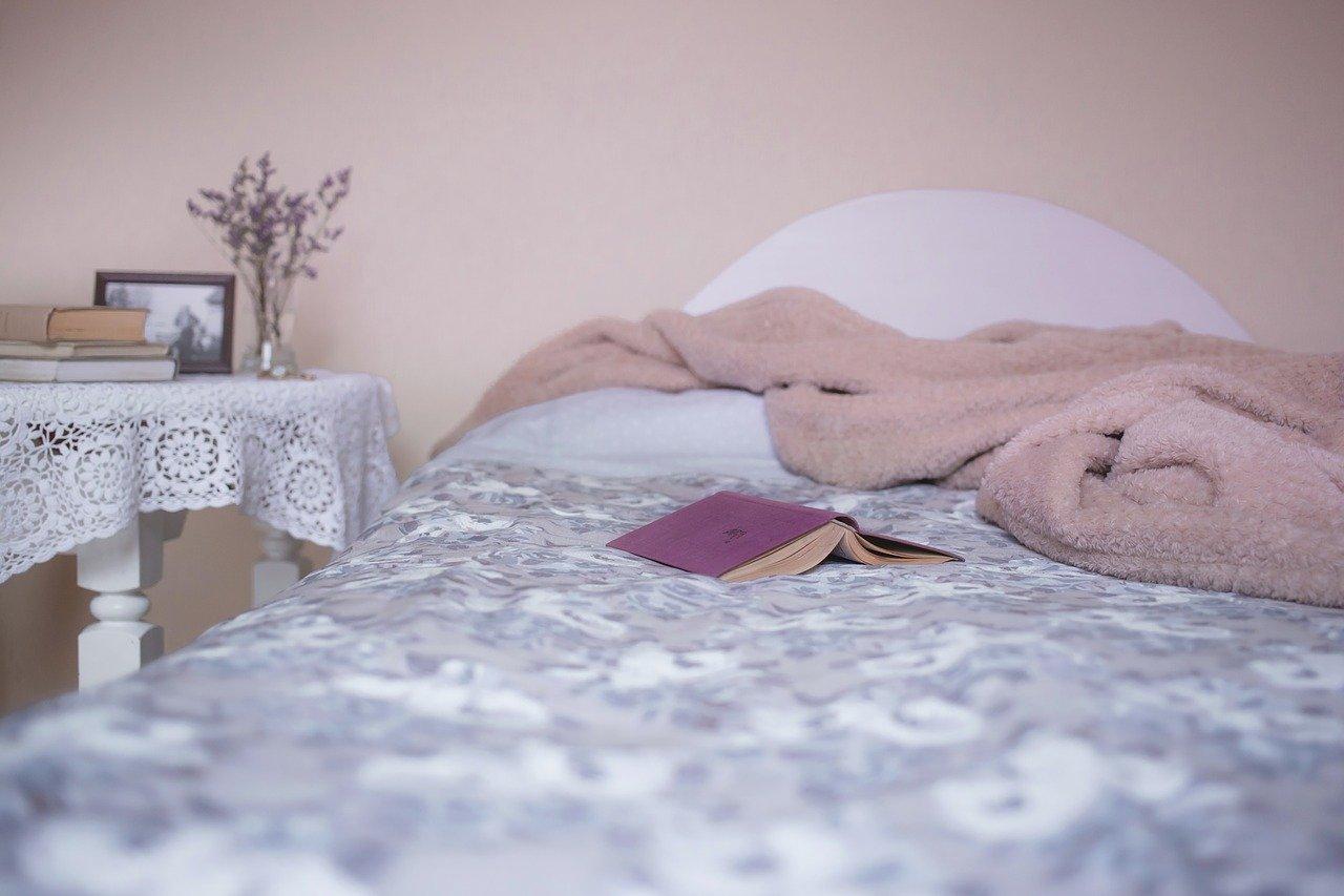 où dormir mairie Seyssel