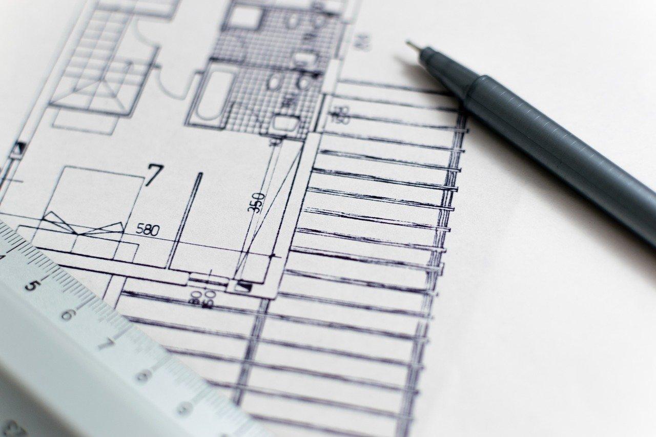permanences instructions et conseils architecturaux