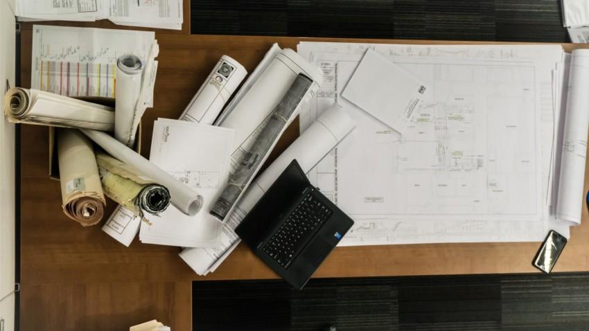 projets et actions seyssel mairie