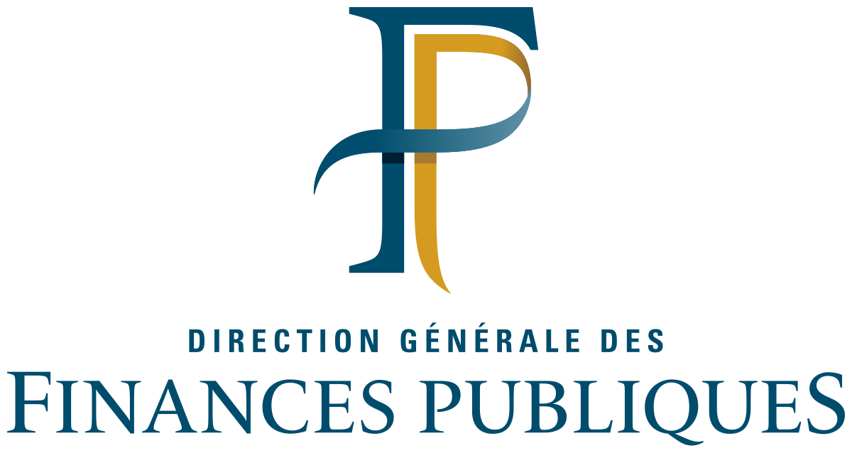 logo-trésor-public
