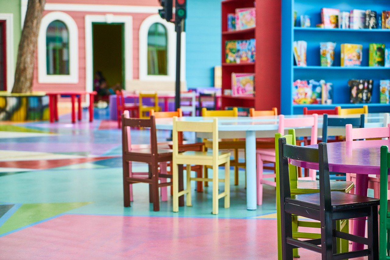école maternelle seyssel mairie