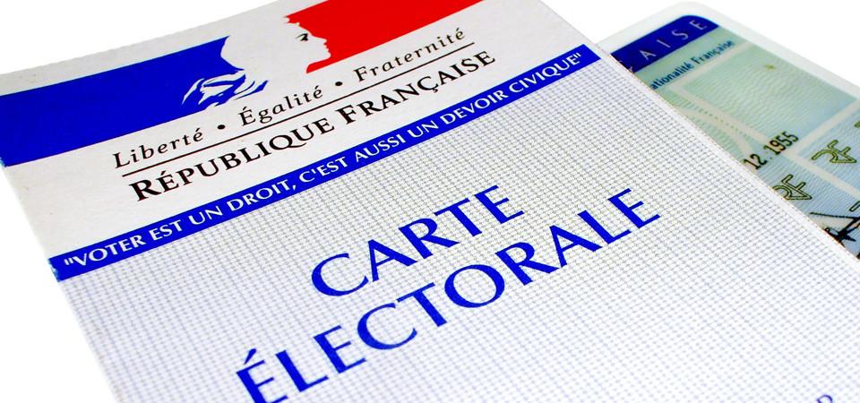 inscription liste electorale seyssel mairie