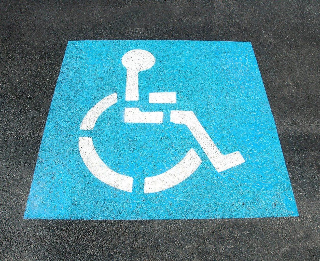 personnes handicapées seyssel mairie