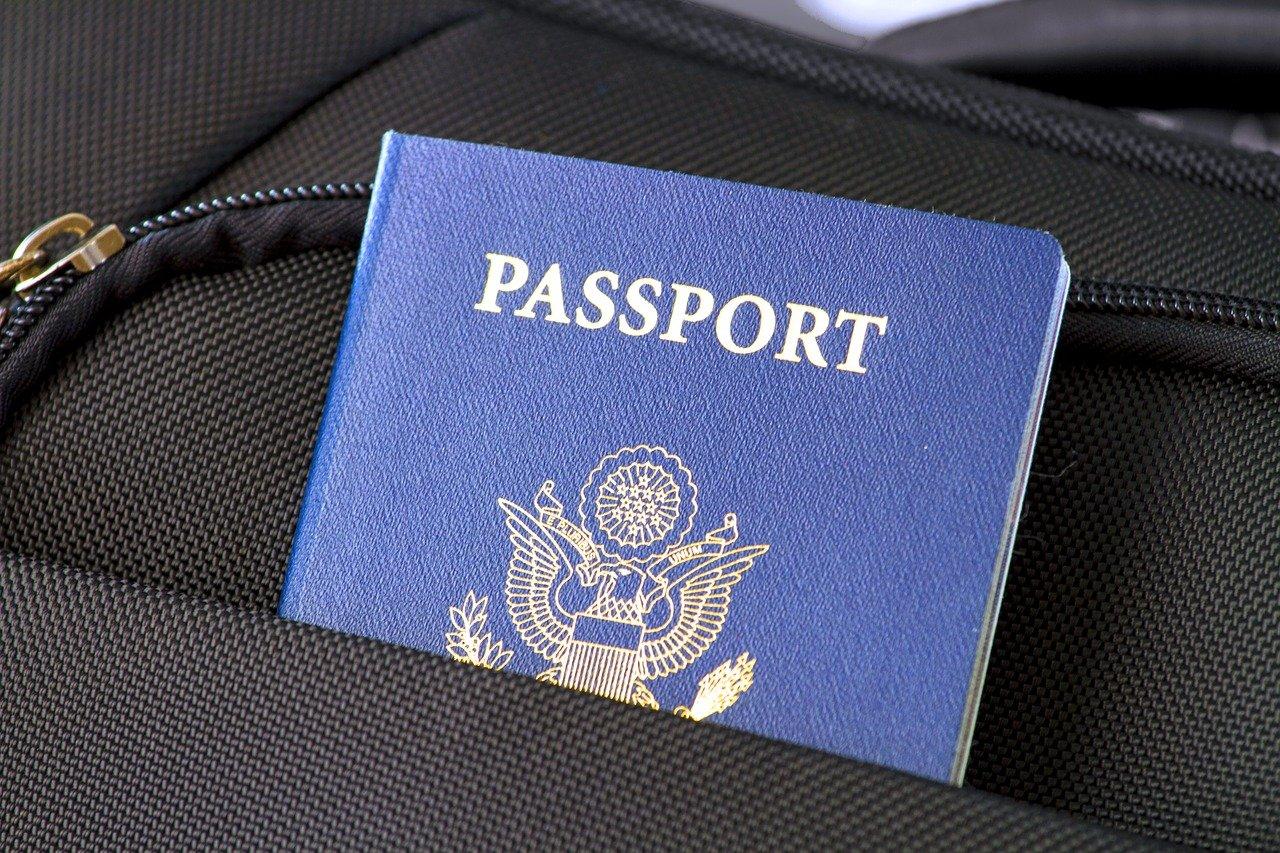 titre d'identité et passeport mairie Seyssel